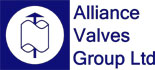 Alliance Valves Group Limited