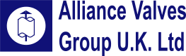 Alliance Valves Group U.K. Ltd